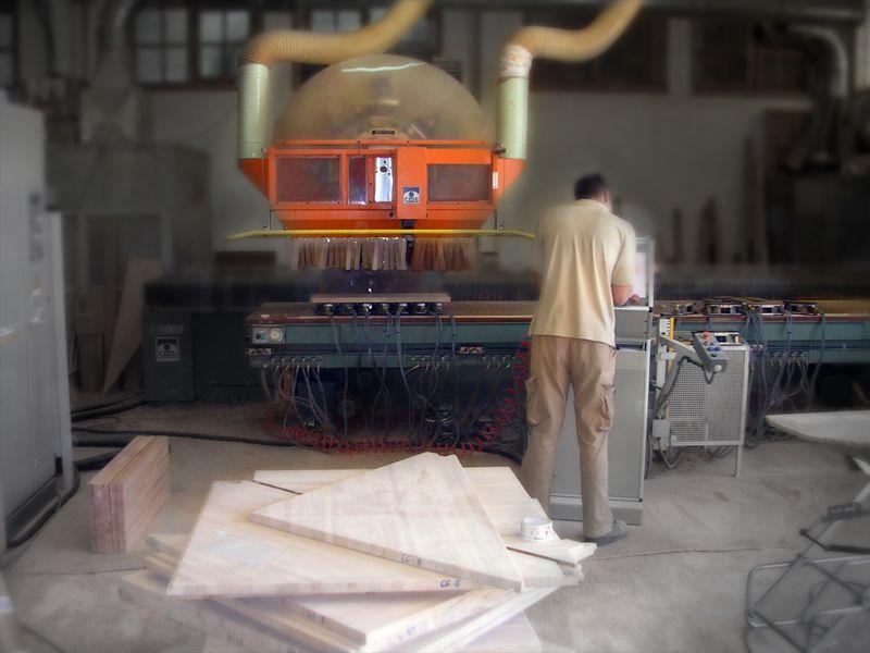 instalaciones newak dos iberica
