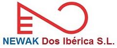 Logo Newak Dos Ibérica S.L.