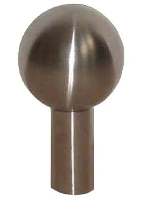 Cabeza de Pilastra Modelo SM2
